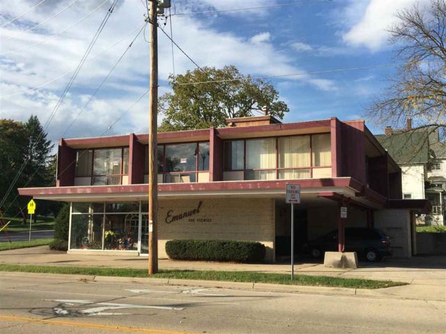 903 E Grand Ave, Beloit, WI 53511 (#1843252) :: Nicole Charles & Associates, Inc.