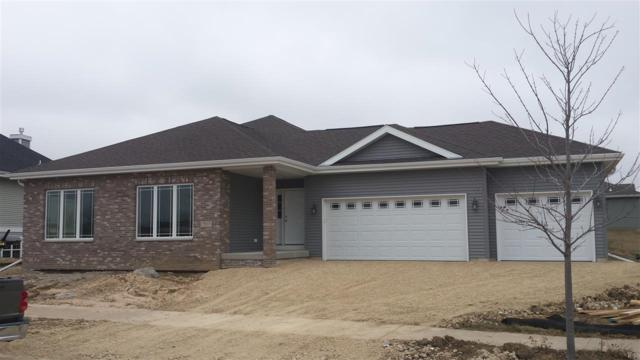 4038 Red Hawk Run, Black Earth, WI 53515 (#1843258) :: Tucci Team