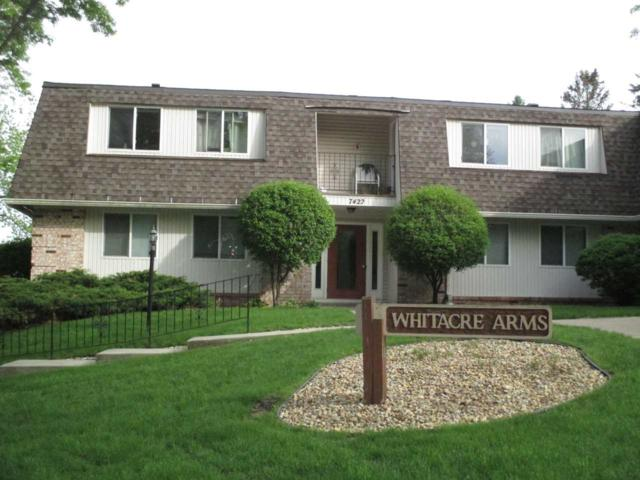 7422 Whitacre Rd, Madison, WI 53717 (#1843297) :: HomeTeam4u