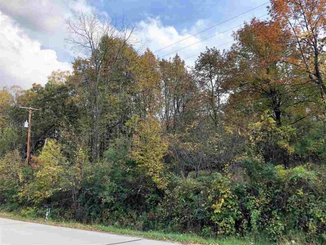 L4 Spring Grove Rd, Green Lake, WI 54941 (#1843403) :: Nicole Charles & Associates, Inc.