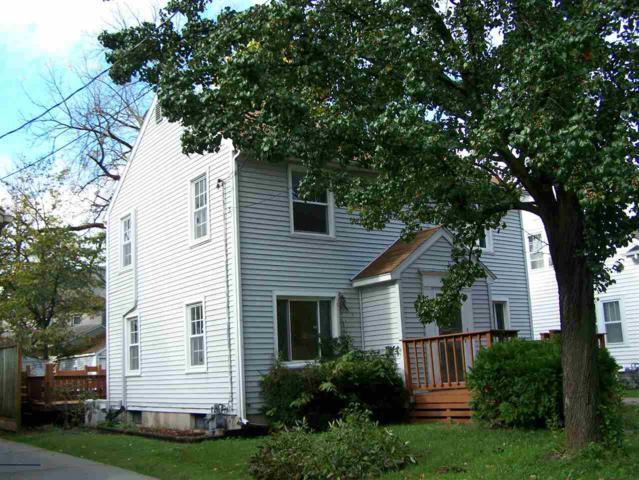 1126 Eaton Ave, Beloit, WI 53511 (#1843483) :: Nicole Charles & Associates, Inc.