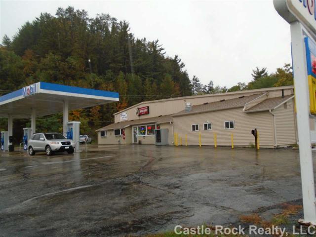 200 Hwy 12/16, Camp Douglas, WI 54618 (#1843499) :: Nicole Charles & Associates, Inc.