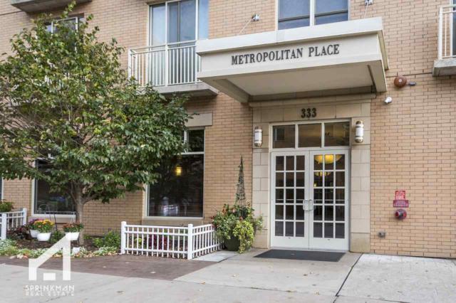 333 W Mifflin St, Madison, WI 53703 (#1843596) :: HomeTeam4u