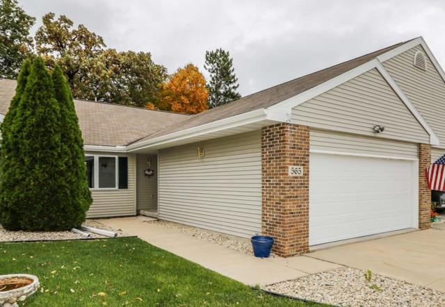 565 Kensington Square, Stoughton, WI 53589 (#1843600) :: HomeTeam4u
