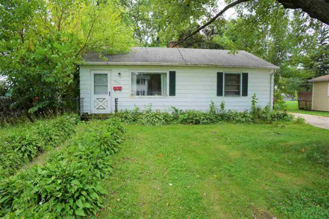 3505 Prairie Ave, Madison, WI 53714 (#1843702) :: Nicole Charles & Associates, Inc.