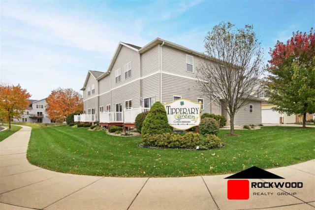 4003 Maple Grove Dr, Madison, WI 53719 (#1843728) :: Nicole Charles & Associates, Inc.