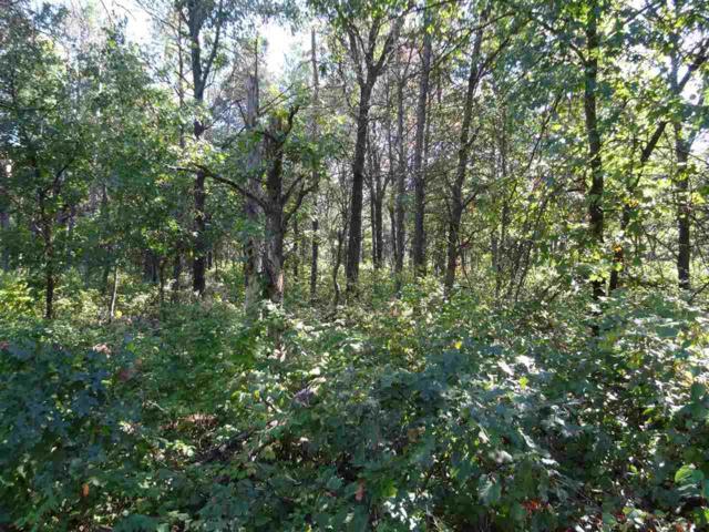 L169 Timber Tr, Germantown, WI 53950 (#1843735) :: HomeTeam4u
