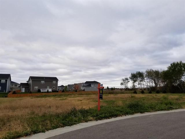 L7 W Main St, Sun Prairie, WI 53590 (#1843757) :: Nicole Charles & Associates, Inc.