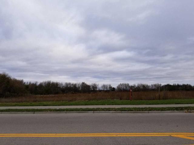 L9-L12 Western Sunset Estates, Sun Prairie, WI 53590 (#1843763) :: Nicole Charles & Associates, Inc.