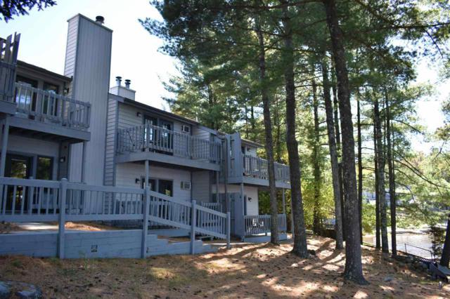 1093 Canyon Rd, Lake Delton, WI 53965 (#1843905) :: Nicole Charles & Associates, Inc.