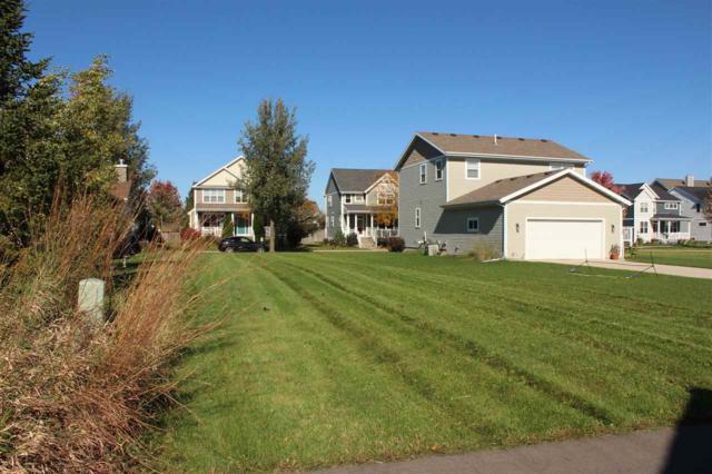 3163 Harmony St, Sun Prairie, WI 53590 (#1843922) :: Nicole Charles & Associates, Inc.