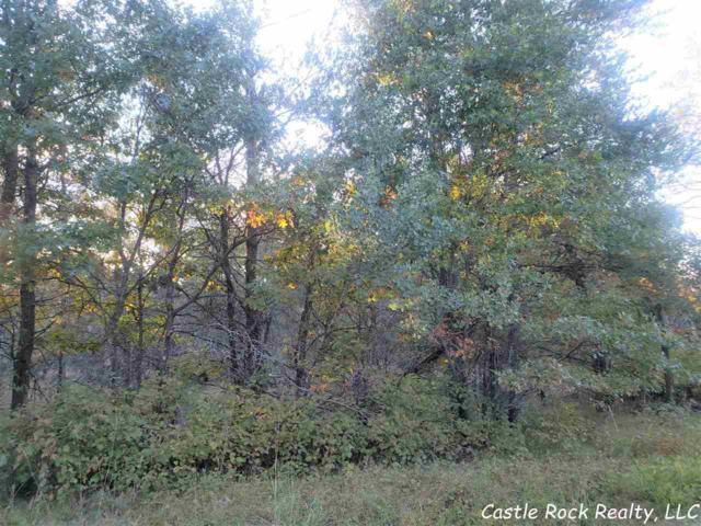 5 acres 17th Ave, Armenia, WI 54646 (#1843934) :: HomeTeam4u