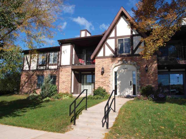 1442 Wheeler Rd, Madison, WI 53704 (#1843984) :: HomeTeam4u
