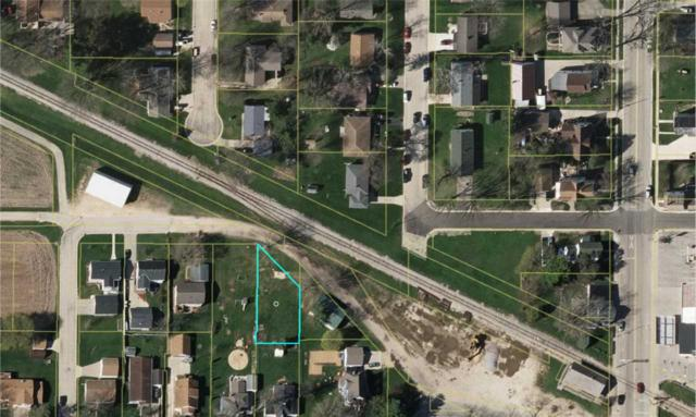 L11 South St, Black Earth, WI 53515 (#1844083) :: Nicole Charles & Associates, Inc.