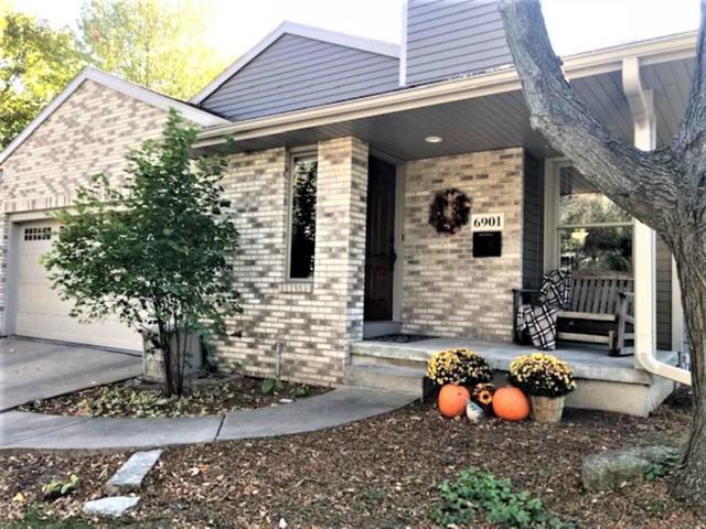 6901 Harvest Hill Rd, Madison, WI 53717 (#1844118) :: Nicole Charles & Associates, Inc.