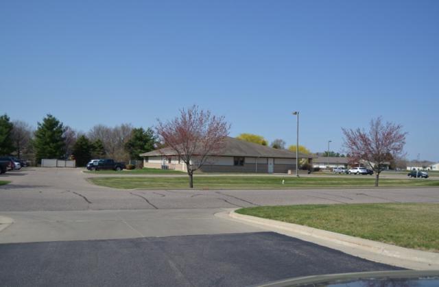 L21 Spring St, Spring Green, WI 53588 (#1844196) :: HomeTeam4u