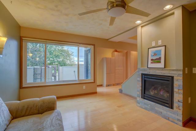 502 East Bluff, Madison, WI 53704 (#1844249) :: Nicole Charles & Associates, Inc.