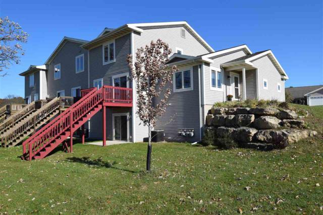 2008 Fawn Valley Ct, Reedsburg, WI 53959 (#1844446) :: Nicole Charles & Associates, Inc.