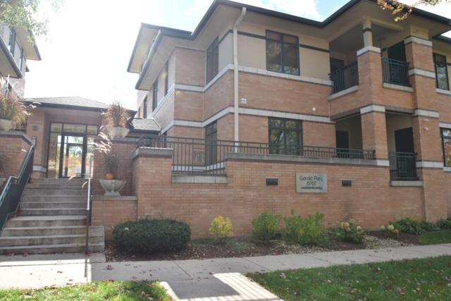 6767 Frank Lloyd Wright Ave, Middleton, WI 53562 (#1844564) :: Nicole Charles & Associates, Inc.