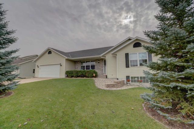 1365 Chadsworth Dr, Sun Prairie, WI 53590 (#1844838) :: Nicole Charles & Associates, Inc.