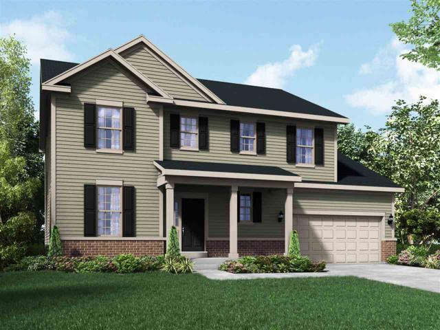 2576 Blue Heron Blvd, Sun Prairie, WI 53590 (#1844889) :: Nicole Charles & Associates, Inc.