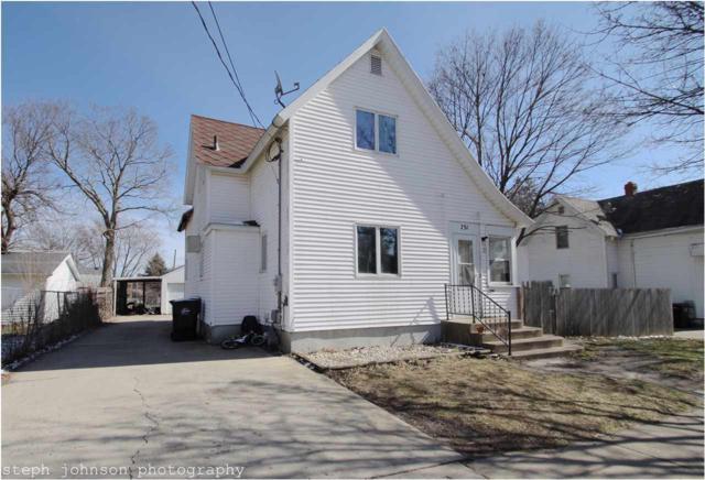 751 Elm St, Beloit, WI 53511 (#1844954) :: Nicole Charles & Associates, Inc.
