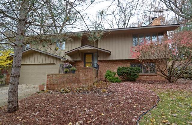 3214 Knollwood Way, Madison, WI 53713 (#1845013) :: Nicole Charles & Associates, Inc.