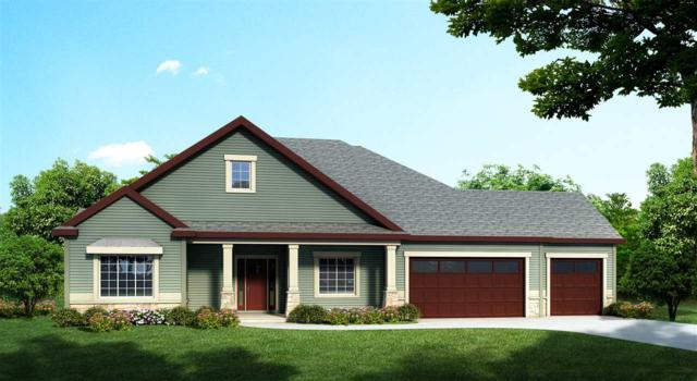 704 Vineyard Crossing, Cambridge, WI 53523 (#1845083) :: Nicole Charles & Associates, Inc.