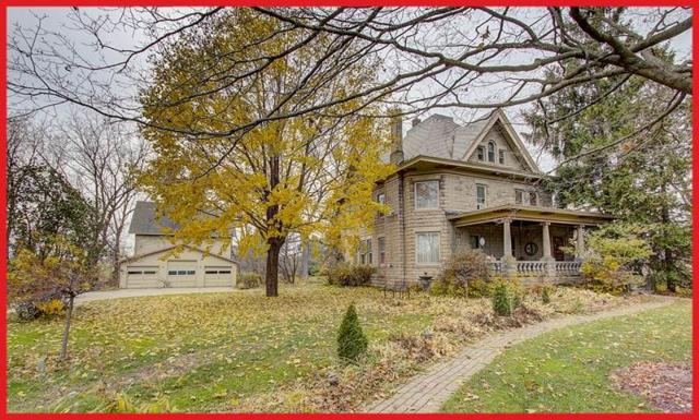 405 S Mill St, Albany, WI 53502 (#1845149) :: Nicole Charles & Associates, Inc.