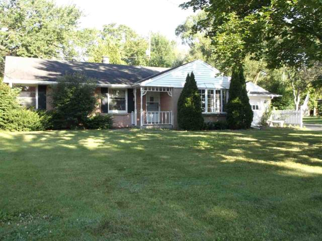 211 Madero Dr, Thiensville, WI 53092 (#1845308) :: Nicole Charles & Associates, Inc.
