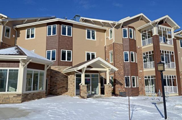11 Glen Brook Way, Fitchburg, WI 53711 (#1845319) :: Nicole Charles & Associates, Inc.
