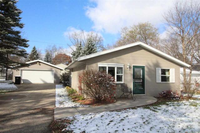 2165 Shopiere Rd, Beloit, WI 53511 (#1845373) :: Nicole Charles & Associates, Inc.