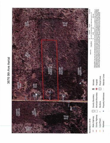 3676 9TH AVE, Dell Prairie, WI 53965 (#1845440) :: Nicole Charles & Associates, Inc.