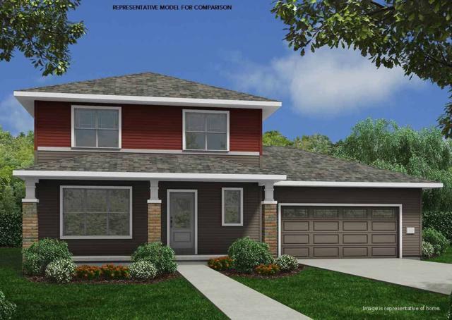 6015 E Red Oak Tr, Mcfarland, WI 53558 (#1845491) :: Nicole Charles & Associates, Inc.