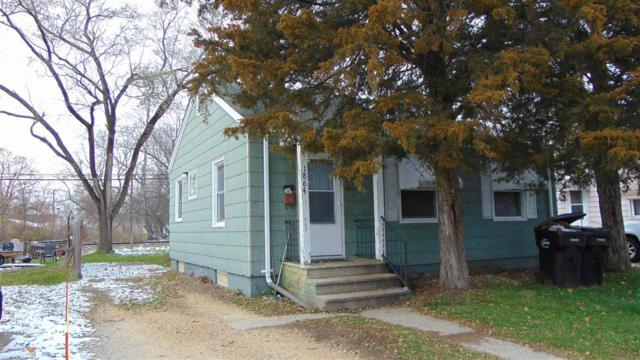 1864 Greenview, Beloit, WI 53511 (#1845542) :: HomeTeam4u