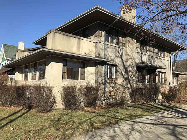 263 N Central Ave, Richland Center, WI 53581 (#1845561) :: Nicole Charles & Associates, Inc.