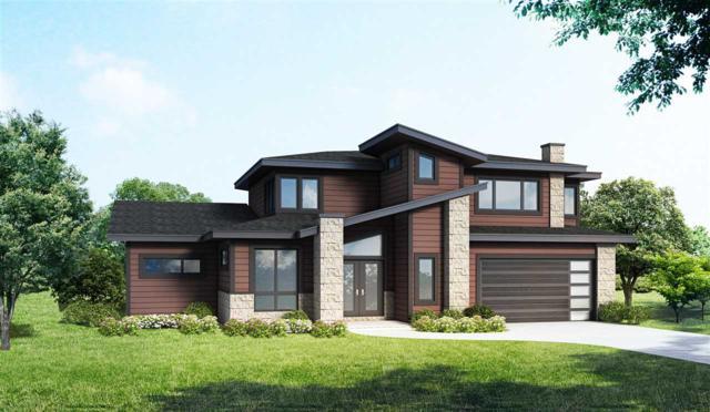 L236 Prairie Spring Ct, Westport, WI 53597 (#1845564) :: Nicole Charles & Associates, Inc.