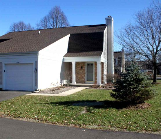 7350 Old Sauk Rd, Madison, WI 53717 (#1845573) :: Nicole Charles & Associates, Inc.