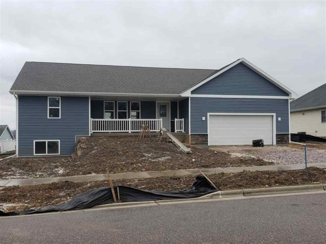 1440 Tillberry Dr, Baraboo, WI 53913 (#1845677) :: Nicole Charles & Associates, Inc.