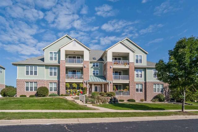 5460 Caddis Bend, Fitchburg, WI 53711 (#1845722) :: Nicole Charles & Associates, Inc.