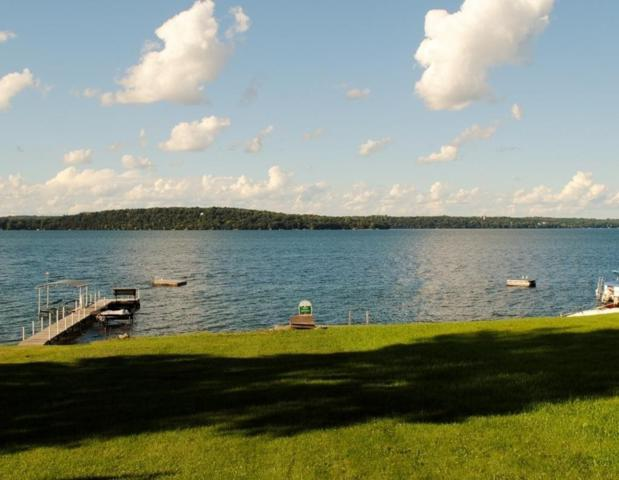 W2936 Kahl Rd, Green Lake, WI 54941 (#1845754) :: HomeTeam4u