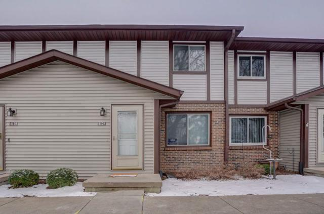 4127 Bruns Ave, Blooming Grove, WI 53714 (#1845864) :: Nicole Charles & Associates, Inc.