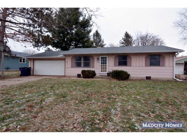 2229 S Willard Ave, Janesville, WI 53546 (#1845963) :: Nicole Charles & Associates, Inc.