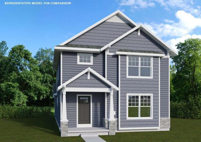 2900 S Syene Rd, Fitchburg, WI 53711 (#1845971) :: Nicole Charles & Associates, Inc.