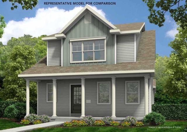 2909 Bulwer Ln, Fitchburg, WI 53711 (#1845992) :: Nicole Charles & Associates, Inc.