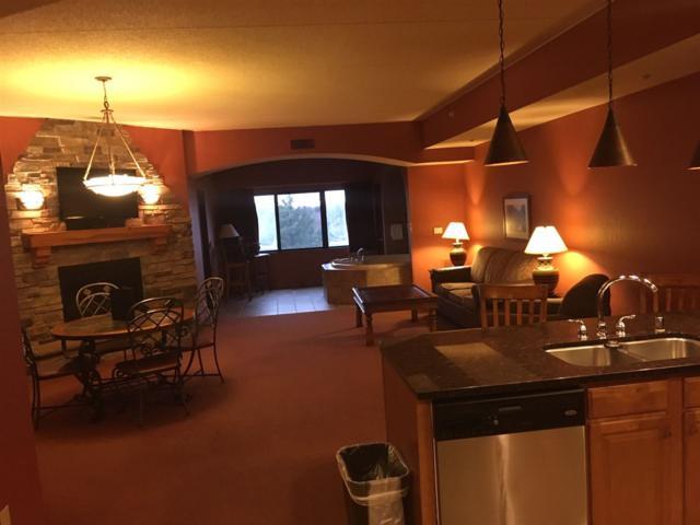2411 River Rd, Wisconsin Dells, WI 53965 (#1846050) :: HomeTeam4u