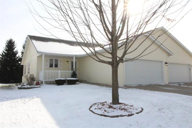 2404 Heather Terr, Beloit, WI 53511 (#1846170) :: Nicole Charles & Associates, Inc.