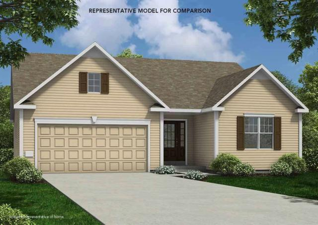 6072 E Red Oak Tr, Mcfarland, WI 53558 (#1846212) :: Nicole Charles & Associates, Inc.