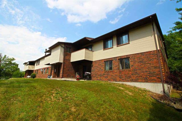 837 N Gammon Rd, Madison, WI 53717 (#1846408) :: Nicole Charles & Associates, Inc.