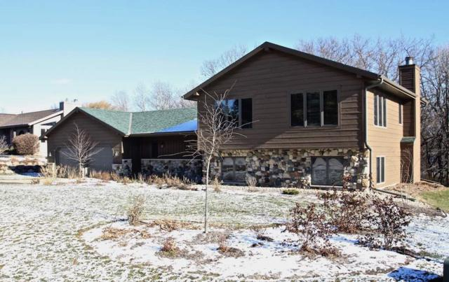 7959 Stagecoach Rd, Cross Plains, WI 53528 (#1846461) :: Nicole Charles & Associates, Inc.